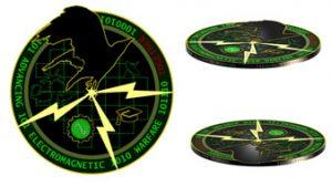 Radar Coin