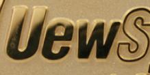 Laiton -  Sablage polie